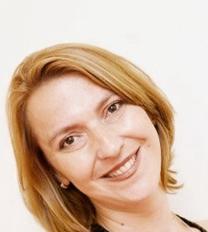 Karin-Fuchs-1