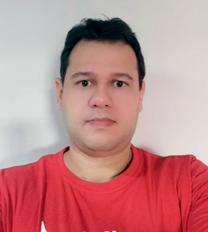 Thiago-Amorim